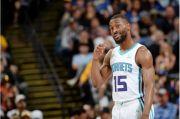 Demi Tampil di Restart NBA, Guard Celtics Walker Melawan Cedera Lutut