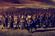 Ahli Virus itu Guru Spiritual Sultan Muhammad Al-Fatih