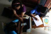 Dosen Undika : Mindset IT Harus Dikembangkan