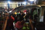 Polisi Sebut Ada Motif Asmara di Balik Kasus Gantung Diri Siswi SMK