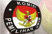 Laman Lindungi Pemilih Diretas, KPU Akan Terbitkan Peraturan
