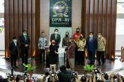 DPR dan Pemerintah Perlu Menjelaskan Urgensi RUU BPIP