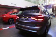 Lagi, BMW Indonesia Jual Mobil Harga Miliaran Rupiah dengan Jumlah Terbatas