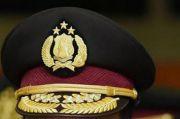 Rontoknya Tiga Jenderal Polisi dalam Skandal Djoko Tjandra