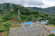 Lagi, PLN Perkuat Sistem Kelistrikan di Ambon dan Jawa Barat