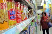 Mengintip Peluang Ekspor Produk Mamin Indonesia ke Pasar Spanyol