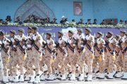 Jenderal AS Prediksi Konflik Iran-Israel Akan Pecah karena Insiden Nuklir Natanz