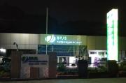 14 Pegawai BPJS Ketenagakerjaan Cabang Pematangsiantar Positif COVID-19