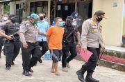 Komplotan Pengedar Narkoba Dibekuk, Polisi Amankan 1 Kg Sabu dan Ekstasi