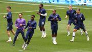 Susunan Pemain Tottenham Hotspur vs Leicester City