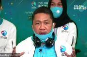 Partai Gelora Dukung Parliamentary Threshold 4%, Begini Alasannya