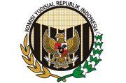 Telusuri Rekam Jejak, Pansel KY Akan Libatkan KPK, BNN, BNPT, dan PPATK