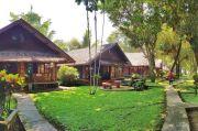 New Normal, Mutiara Carita Cottages Siapkan Fasilitas Kesehatan untuk Tamu