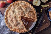 Perjalanan Panjang Kue Pie hingga Dikenal di Seluruh Dunia