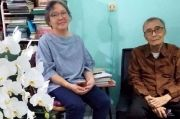 Kabar Duka, Penyair Sapardi Djoko Damono Tutup Usia