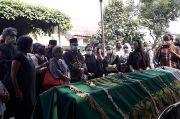 Bedes, Panggilan Akrab Sapardi Djoko Damono pada Mahasiswanya