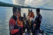 Tim SAR Masih Lakukan Pencarian Warga Bunaken yang Tenggelam di Molas