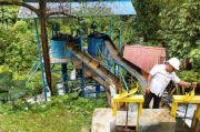 Manfaatkan Air Limpahan PLTM Hanga-Hanga, PLN Produksi Listrik Lewat Pikohidro