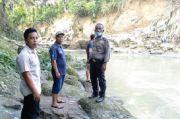 Pencarian Korban Hanyut di Sungai Bahapal Simalungun Diteruskan Besok