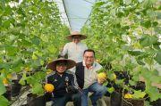 Gus Muhaimin: Pertanian Harus Jadi Arah Baru Ekonomi Indonesia