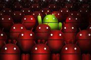 Malware Android Paling Menakutkan Bidik Ratusan Aplikasi Populer