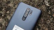10 Tips Mengoptimalkan Semua Fitur Xiaomi Redmi 9