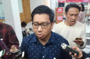 ICW Desak Hakim Tolak Peninjauan Kembali Djoko Tjandra