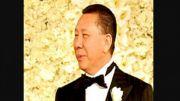Sidang PK, Jaksa Bisa Langsung Tangkap Djoko Tjandra