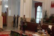 Gelontorkan Rp695,2 Triliun, Jokowi Ingin Penanganan Corona Dieksekusi Cepat