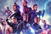 Secret Wars Bakal Jadi Film Terbesar dalam Sejarah MCU