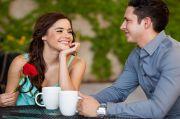 6 Hal yang Diperhatikan Pria Saat Kencan Pertama