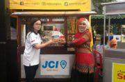 Wisata Kuliner Bergairah, Margaret Srijaya Ajak Kaum Ibu Berwirausaha