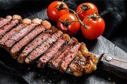 Dukung UKM dan Mudahkan Pelanggan, BlibliMart Hadirkan Kurasi Menu Restoran