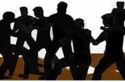 Anggota Polsek Rajeg Dikeroyok Gerombolan Pemuda Mabuk, Senjatanya Dirampas
