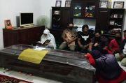 Kesaksian Dua Warga di Malam Tewasnya Yodi Prabowo