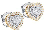 RASI, Koleksi Perhiasan Terinspirasi dari Gugusan Bintang