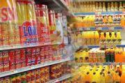 Kemenperin Dorong IKM Pangan agar Kian Halal Dikonsumsi Masyarakat Global
