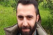 Iran Eksekusi Mata-mata Mossad dan CIA Pembocor Lokasi Jenderal Soleimani