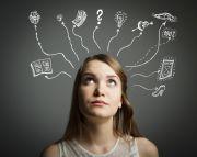 9 Manfaat Negative Thinking yang Justru Bisa Selamatkan Hidup Kamu