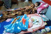 Soal Ibu Lahir Mendadak di Tasik, Ini Kata Dokter RSHS