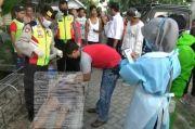 Kelelahan Cari Ikan, Seorang Pemuda di Tuban Ditemukan Tak Bernyawa