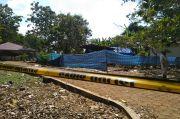 Mati Tak Wajar, Polisi Bongkar Makam Takmir Masjid di Gresik