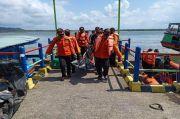 Pemancing Tenggelam di Segara Anakan Cilacap Ditemukan Meninggal