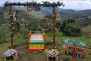 53 Komunitas Seni di Sulsel Ramaikan Lomba Spot Polres Gowa