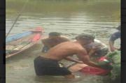 Warga Prabumulih yang Tenggelam di Danau Putus Ditemukan Tewas