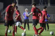 Jelang Latihan Perdana, Timnas Indonesia Panggil 29 Pemain