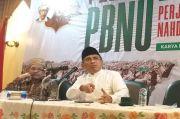 Katib Aam PBNU Terpilih sebagai Anggota Komisi Indo-Pasifik