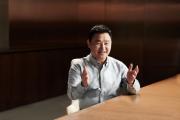 Samsung Bakal Boyong 5 Perangkat Baru di Galaxy Unpacked