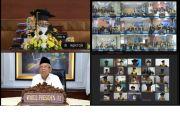 Wapres Dorong UT Berkontribusi untuk Tingkatkan APK Pendidikan Tinggi