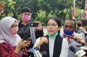 Demo Pekerja Hiburan Malam, Asphija: Kami Bukan Pembangkang